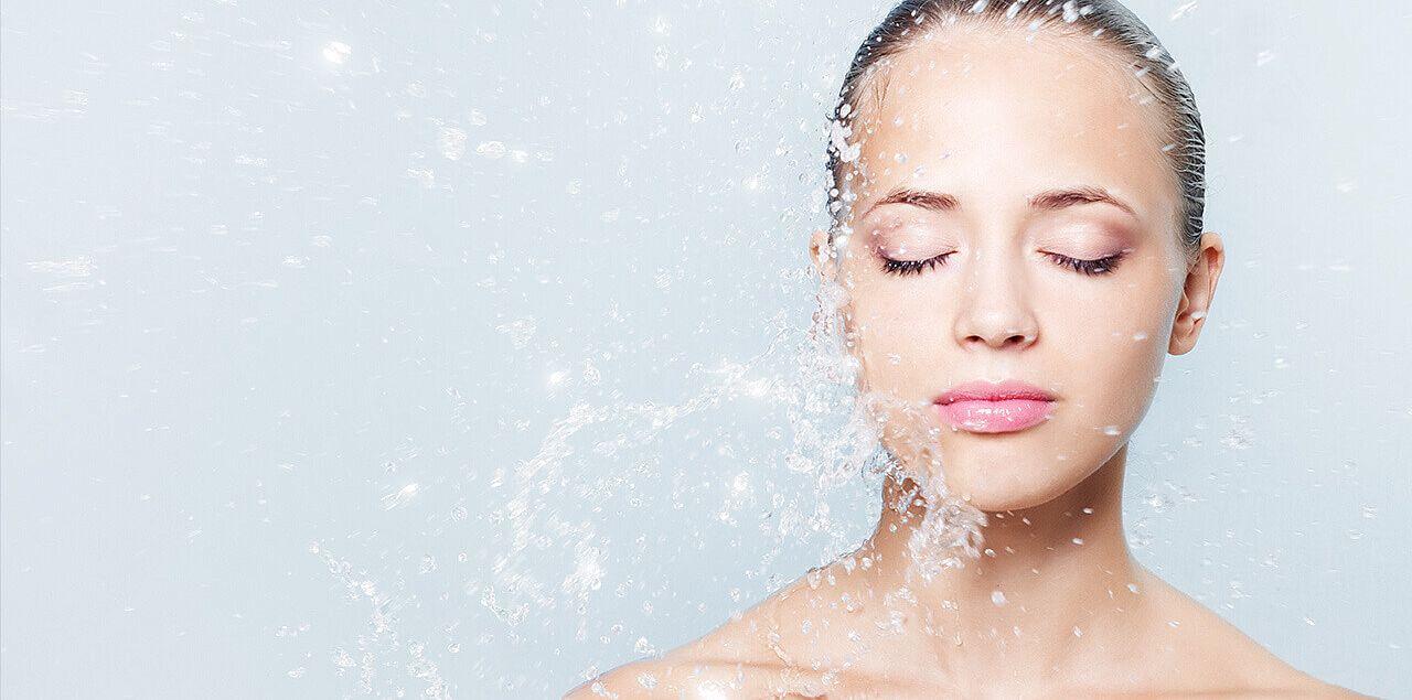 Избегайте раздражения кожи